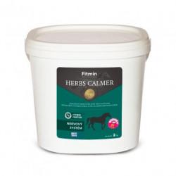Fitmin Herbs calmer...