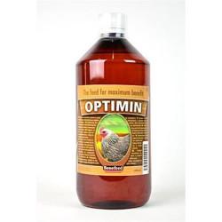 Doplňkové krmivo Optimin D...