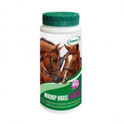MIKROP - HORSE CALM 1kg