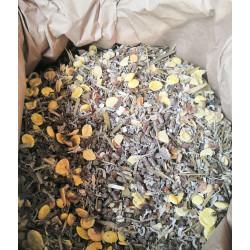 STARFID CCC müsli 20kg