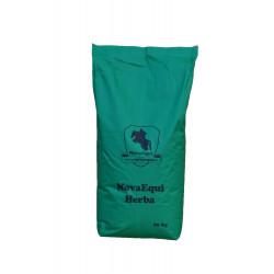 NovaEqui Herba 20kg