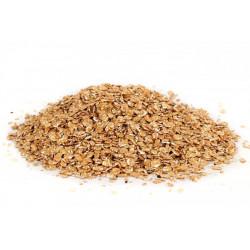 Pšeničné vločky 2,5 kg