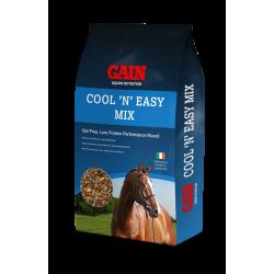 GAIN Cool ´N´ Easy Mix 20kg