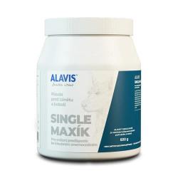 Alavis Single Maxík, 600 g