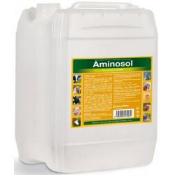 Aminosol 5L - AKCE