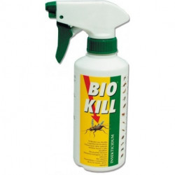 Bio Kill 200ml (pouze na...