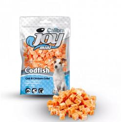 Calibra Joy Dog Mini Cod &...