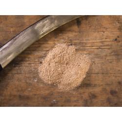 Pšeničné otruby - 20 kg