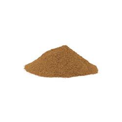 Skořice mletá 500g