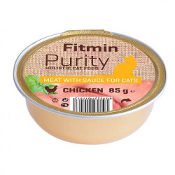 Fitmin Purity Kuřecí maso...