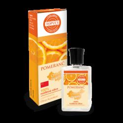 TOPVET Pomeranč - 100%...
