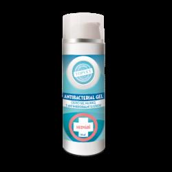 TOPVET Antibakteriální gel...