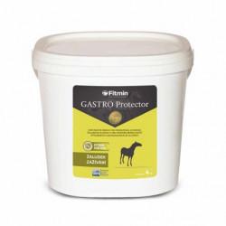 Fitmin Gastro protector...