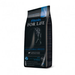 Fitmin For Life Adult Large...