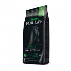 Fitmin For Life Adult...