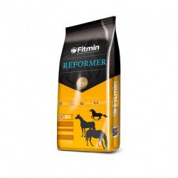 Fitmin Reformer granulované...