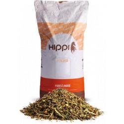 HIPPI® müsli 20kg