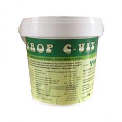 MIKROP - C VIT - VITAMIN C 1kg
