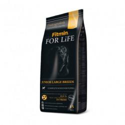 Fitmin For Life Junior...