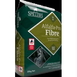 Alfalfa-Pro Fibre 20kg