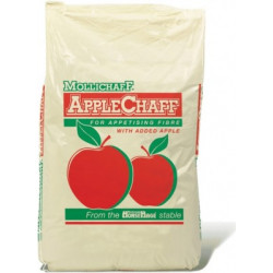 Mollichaff Applechaff 12,5kg